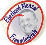 eberhardsfreundeskreis