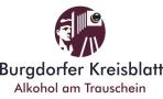 burgdorferkreisblatt