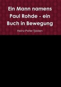 Paul Rohde
