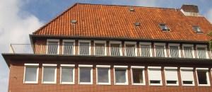 Lüneburg+TGW+008