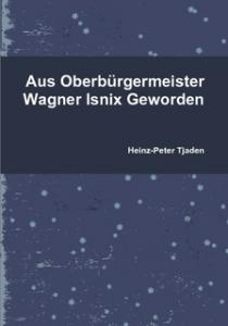 Broschüre Wagner
