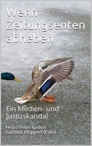Cover Zeitungsenten