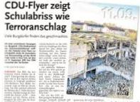 CDU-Flyer neu