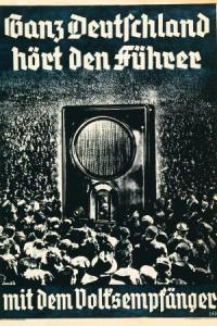 propagandaplakat-fuer-den-volksempfaenger